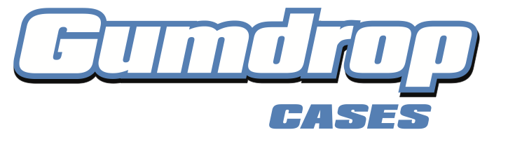 PMR (Thailand) Co Ltd - Brands